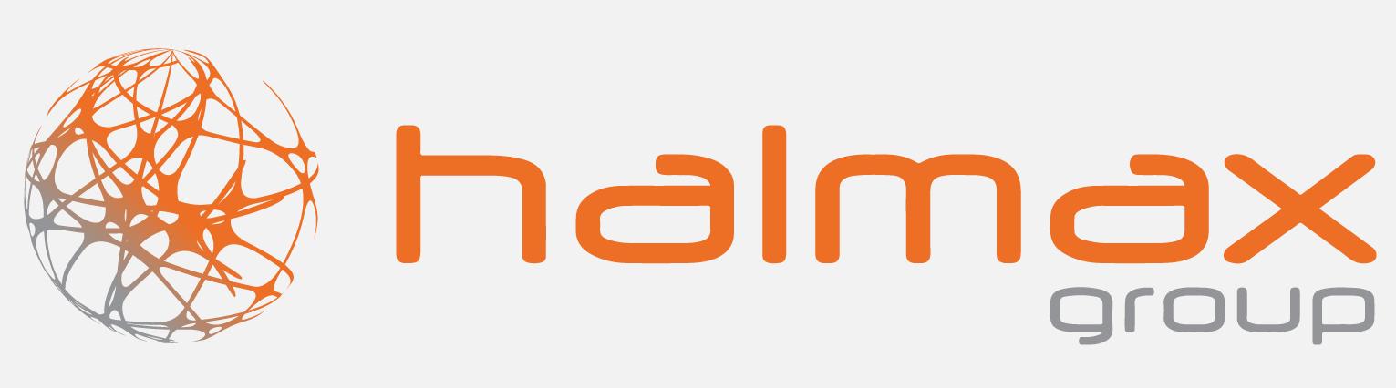 Halmax Group Srl