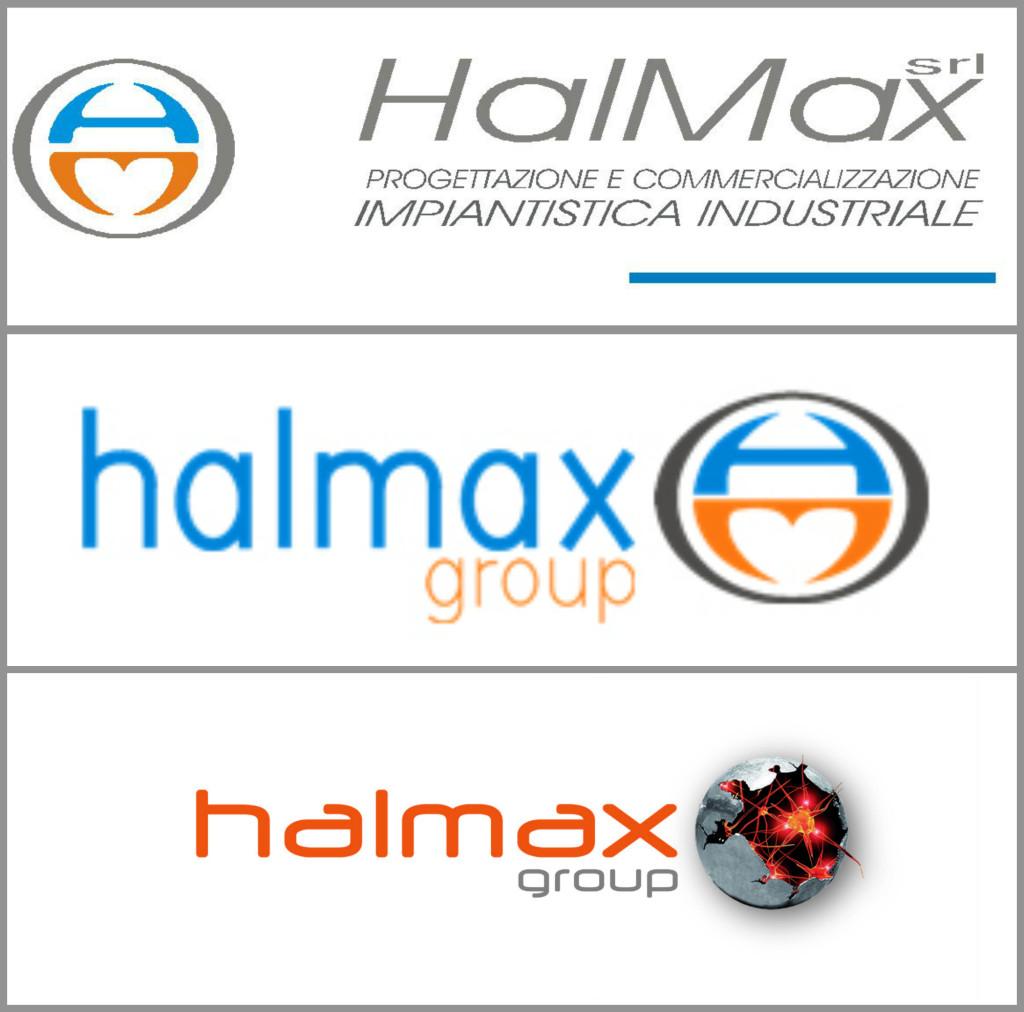 L'evoluzione di un logo: 1996, 2006 e 2016