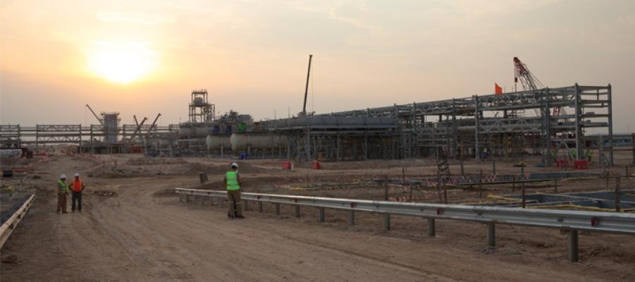iraq-project-1-900x400